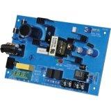 Altronix Proprietary Power Supply OLS75
