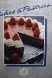 Cakes and Pastries, Erschen, Olivia and Lammers, Susan M., 089721059X