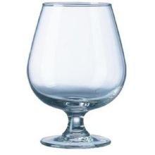 Arcoroc 23876 Excalibur 17 Oz. Brandy Glass - 24 / CS by ARC Cardinal