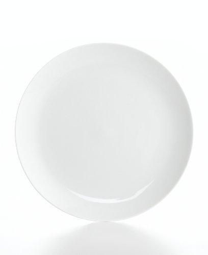 the cellar plates - 3