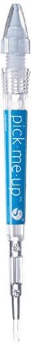 (Silhouette Cameo Pick Me Up Pen)