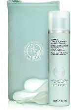 Liz Earle Gift Set Collection