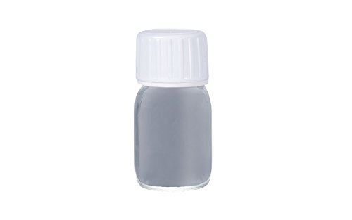 Ml – Super Kaps Cura Professional Color Sintetica Naturale 114 Chiaro Colorazioni preparer 25 Pelle Tessili Accessori Scarpe Grigio Di E Varie Rifinitura 66qr5Uwd