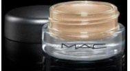 MAC Paint Pot Soft Ochre by M.A.C
