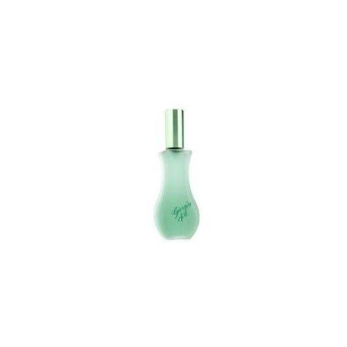 GIORGIO BEVERLY HILLS Giorgio Aire Eau De Toilette Spray For Women 90ml/3oz