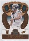 Cody Parkey (Football Card) 2014 Panini Crown Royale - [Base] - Retail Bronze #200