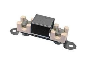 End Mill Tool Holder 2 pcs 202-7443-2 S Tegara CAT40 1//2 in x 2.75 in