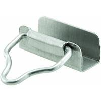 Prime-Line Products PL 14656 Bottom Latch, 7/16