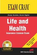 Life & Health Insurance License Examination (05) by Services, Bisys Educational [Paperback (2004)]