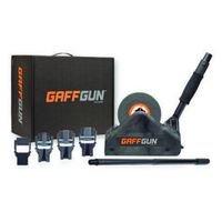 gaff tape gun - 1