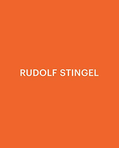 Rudolf Stingel por Collectif
