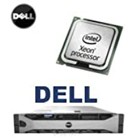 SR0KX Compatible Dell Intel Xeon E5-2670 2.6GHz