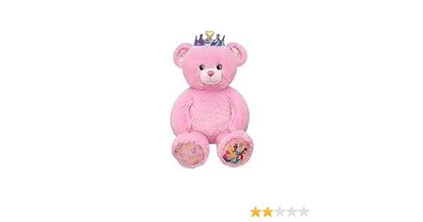 Charlie Bears Rapunzel...new And Boxed ...bargain Dolls & Bears