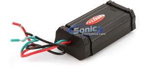 Axxess AX-ANR1000 Inline Power Noise Filter - Metra Line
