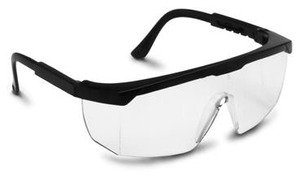 SEOH Safety Goggles Econolite III Safety: Science Lab Goggles ...