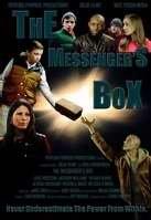 DVD - Messengers Box (Nov) - Dove Messenger