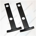 Streetside Tools SST-0158-4L - Replacement Legs for The Foot Press or Clutch Drum Spring Compressor Transmission Tool