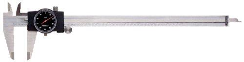 12 inch dial caliper - 7