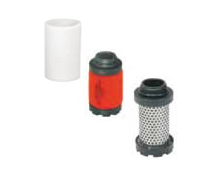 parker-hannifin-p32ka00ese-5-u-particle-filter-element-kit-for-p32-series-compact-particulate-filter