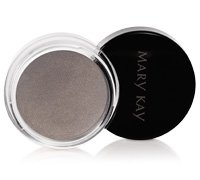 Mary Kay Cream Eye Shadow - 9
