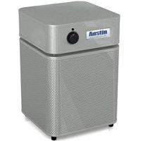 HealthMate Jr. Plus Austin Air Purifier Unit (Color:Sandstone)