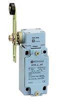 Switch Wiring Limit - SCHNEIDER ELECTRIC/TELEMECANIQUE XCKJ20541H7 LIMIT SWITCH, ROLLER LEVER, SPDT-1NO/1NC