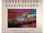 Coney Island Kaleidoscope, Lynn Hyman Butler, 0898025664