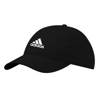 Adidas Golf Men's Performance Max Side Relaxed Cap - One Size - (Relaxed 3d Adjustable Cap)