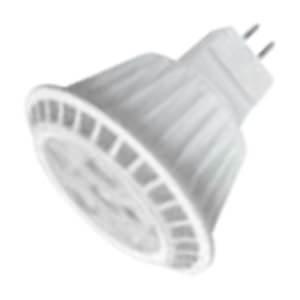 TCP 27025 - LED712VMR16827KFL MR16 Flood LED Light Bulb