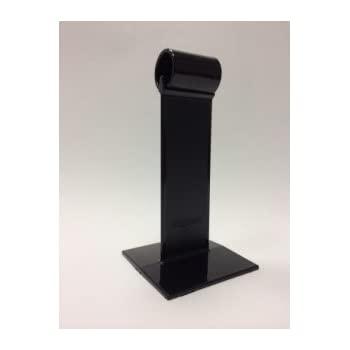 Menu-Roll Plastic Table Tent (50) (MR6.5) NOT the  sc 1 st  Amazon.com & Amazon.com: Set of 50 Restaurant Menu Holders with 500 4x6 ...