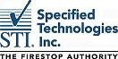 SpecSeal Ssb36 3''x6''x9'' Specseal Firestop Pillows by Specified Technologies Inc.
