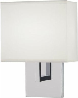 - George Kovacs P470-077 One Light Wall Sconce