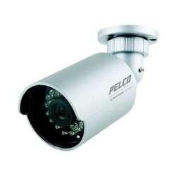 Pelco BU4-IRF4-4
