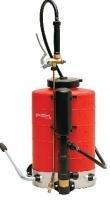 Birchmeier 109-600-01 Iris 15K Backpack Sprayer