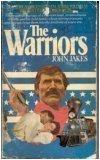 Warriors, John Jakes, 0515040479