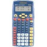 Texas Instruments TI15TK Financial Calculator Teacher Kit by TechMart Computer Products,Inc