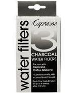 Buy capresso 440 filter