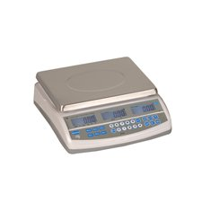 Salter Brecknell PC-30 Price Computing Scale-30 lb Capacity
