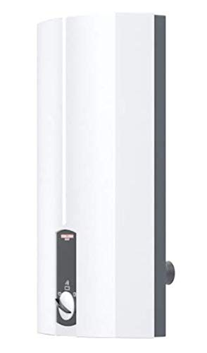 Stiebel Eltron DHB21ST Calentador de agua continuo