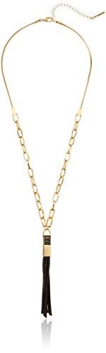 t-tahari-jet-suede-tassel-y-shaped-necklace-24-3-extender