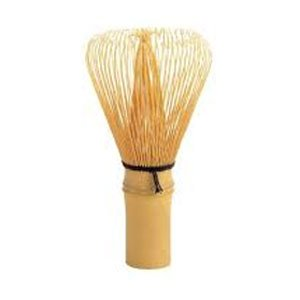 Matcha Whisk (Tea Bamboo Whisk)