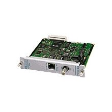 Hewlett Packard Refurbish Jetdirect 400N Card (J4100A) from hp