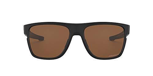 Oakley Men's Crossrange XL Sunglasses