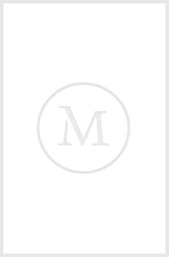 """Gewalt im November 1938: Die """"Reichskristallnacht"""" – Initial zum Holocaust Taschenbuch – 18. September 2018 Wolfgang Benz Metropol-Verlag 3863314212 Geschichte / 20. Jahrhundert"""