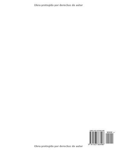 La ltima PLANTILLA Y DISE O LIBRO PARA PIPEFITTERS & soldadores: Amazon.es: R.L. (Bulldog) Eisenbarth: Libros