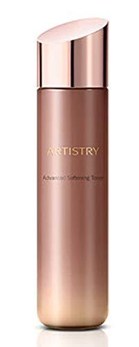 Artistry Advanced Softening Toner