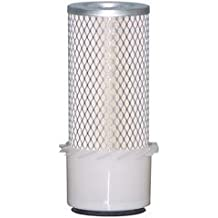 Killer Filter Replacement for TRANE X24090019 (Pack of 2)