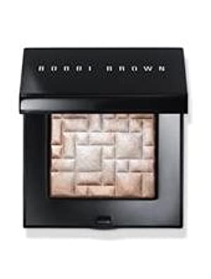 BOBBI BROWN Highlighting Powder #Pink Glow New !!