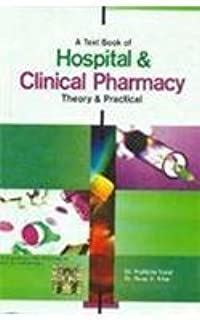 Clinical Pharmacy Pdf
