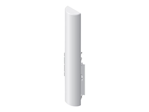 Ubiquiti  AirMax 2x2 MIMO BaseStation Sector Antenna AM-5G16-120 Cross-polar Isolation 22 dB Min